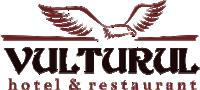 Cazare Hotel Restaurant Vulturul Pitesti