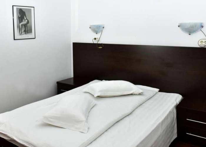 Galerie foto Hotel Vulturul Pitesti